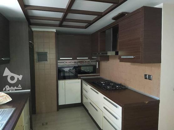 اجاره آپارتمان 170 متر در قیطریه برج سبحان در گروه خرید و فروش املاک در تهران در شیپور-عکس4