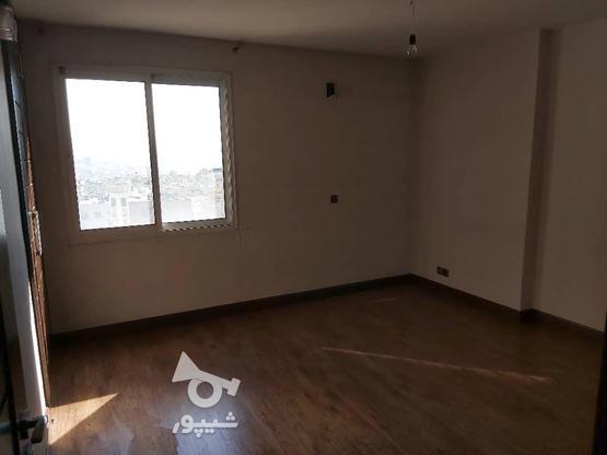 اجاره آپارتمان 170 متر در قیطریه برج سبحان در گروه خرید و فروش املاک در تهران در شیپور-عکس2