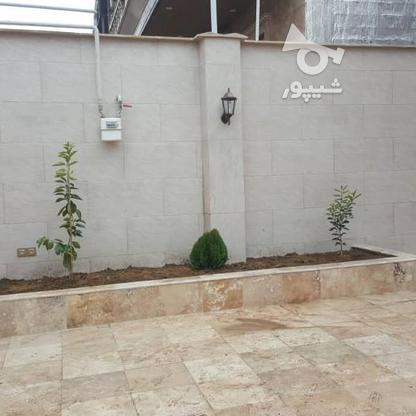 فروش ویلا 110 متر در بابلسر در گروه خرید و فروش املاک در مازندران در شیپور-عکس20