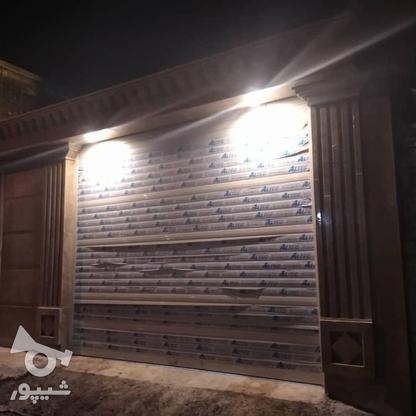 فروش ویلا 110 متر در بابلسر در گروه خرید و فروش املاک در مازندران در شیپور-عکس5
