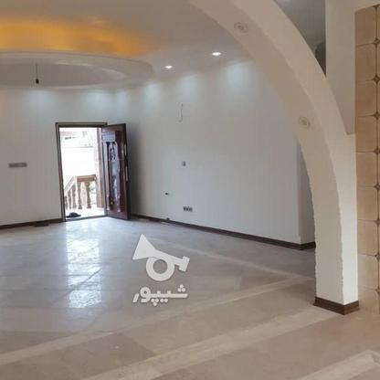 فروش ویلا 110 متر در بابلسر در گروه خرید و فروش املاک در مازندران در شیپور-عکس18