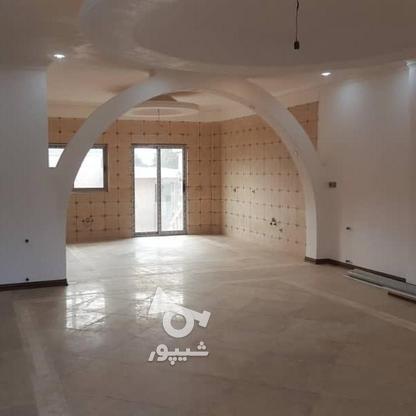 فروش ویلا 110 متر در بابلسر در گروه خرید و فروش املاک در مازندران در شیپور-عکس19