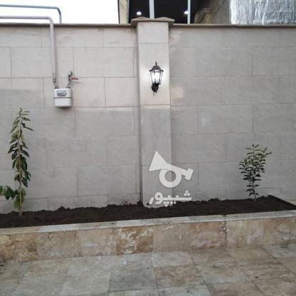 فروش ویلا 110 متر در بابلسر در گروه خرید و فروش املاک در مازندران در شیپور-عکس4
