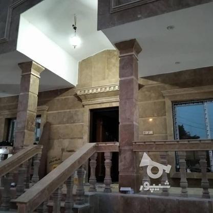 فروش ویلا 110 متر در بابلسر در گروه خرید و فروش املاک در مازندران در شیپور-عکس13