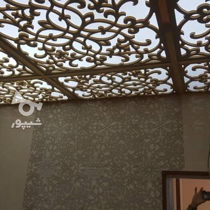 فروش ویلا 110 متر در بابلسر در گروه خرید و فروش املاک در مازندران در شیپور-عکس16
