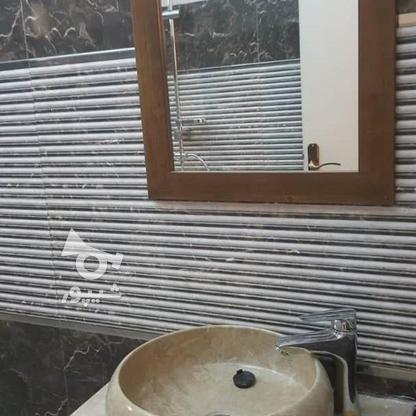 فروش ویلا 110 متر در بابلسر در گروه خرید و فروش املاک در مازندران در شیپور-عکس14