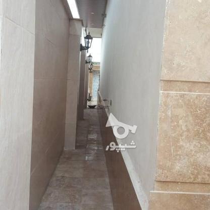 فروش ویلا 110 متر در بابلسر در گروه خرید و فروش املاک در مازندران در شیپور-عکس9