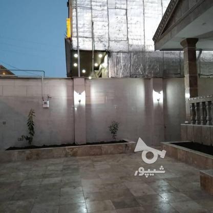 فروش ویلا 110 متر در بابلسر در گروه خرید و فروش املاک در مازندران در شیپور-عکس11