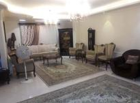 فروش آپارتمان 140 متر در سیدالشهدا در شیپور-عکس کوچک