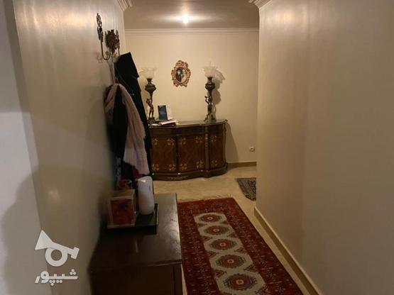 اجاره آپارتمان 210 متر در نیاوران در گروه خرید و فروش املاک در تهران در شیپور-عکس7