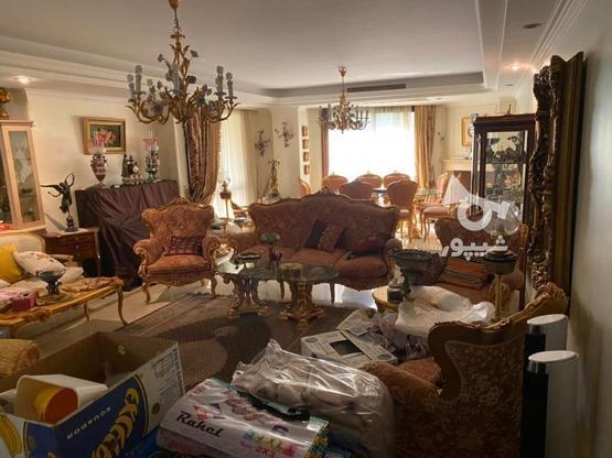 اجاره آپارتمان 210 متر در نیاوران در گروه خرید و فروش املاک در تهران در شیپور-عکس5