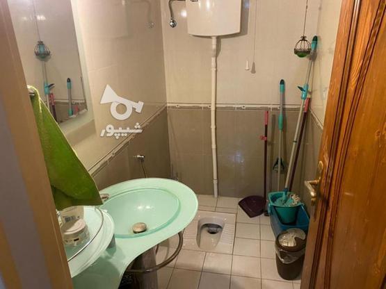 اجاره آپارتمان 210 متر در نیاوران در گروه خرید و فروش املاک در تهران در شیپور-عکس3
