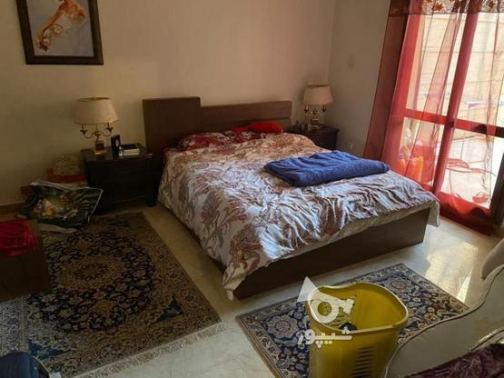 اجاره آپارتمان 210 متر در نیاوران در گروه خرید و فروش املاک در تهران در شیپور-عکس4