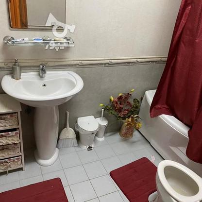 اجاره آپارتمان 210 متر در نیاوران در گروه خرید و فروش املاک در تهران در شیپور-عکس10