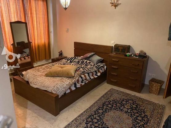اجاره آپارتمان 210 متر در نیاوران در گروه خرید و فروش املاک در تهران در شیپور-عکس6