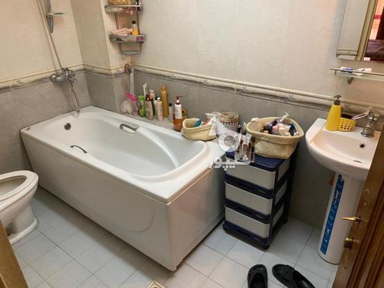 اجاره آپارتمان 210 متر در نیاوران در گروه خرید و فروش املاک در تهران در شیپور-عکس9
