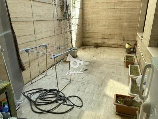 اجاره آپارتمان 210 متر در نیاوران در گروه خرید و فروش املاک در تهران در شیپور-عکس8