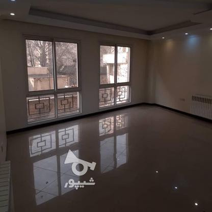 اجاره آپارتمان 117 متر در قیطریه در گروه خرید و فروش املاک در تهران در شیپور-عکس1