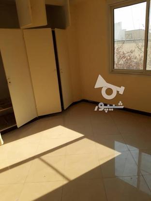 اجاره آپارتمان 117 متر در قیطریه در گروه خرید و فروش املاک در تهران در شیپور-عکس8