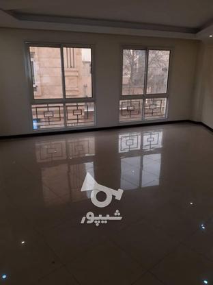 اجاره آپارتمان 117 متر در قیطریه در گروه خرید و فروش املاک در تهران در شیپور-عکس2