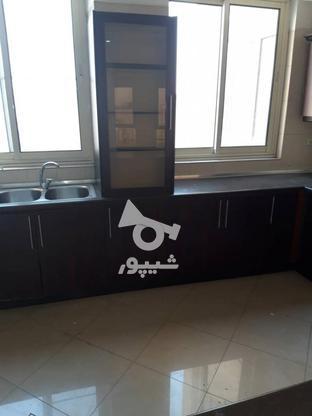 اجاره آپارتمان 117 متر در قیطریه در گروه خرید و فروش املاک در تهران در شیپور-عکس6