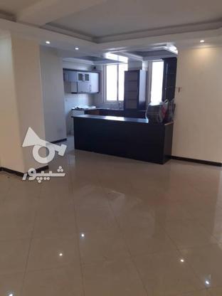 اجاره آپارتمان 117 متر در قیطریه در گروه خرید و فروش املاک در تهران در شیپور-عکس3