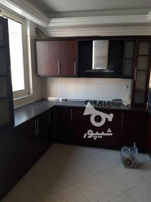 اجاره آپارتمان 117 متر در قیطریه در گروه خرید و فروش املاک در تهران در شیپور-عکس10