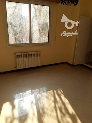 اجاره آپارتمان 117 متر در قیطریه در گروه خرید و فروش املاک در تهران در شیپور-عکس4