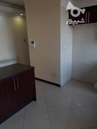 اجاره آپارتمان 117 متر در قیطریه در گروه خرید و فروش املاک در تهران در شیپور-عکس9