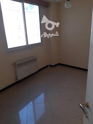 اجاره آپارتمان 117 متر در قیطریه در گروه خرید و فروش املاک در تهران در شیپور-عکس7