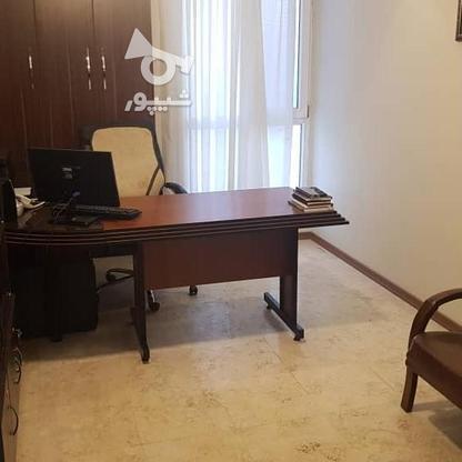 اجاره آپارتمان 85 متر در نیاوران در گروه خرید و فروش املاک در تهران در شیپور-عکس6