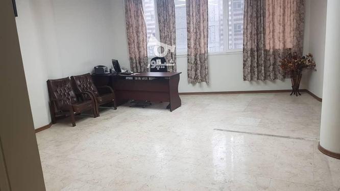 اجاره آپارتمان 85 متر در نیاوران در گروه خرید و فروش املاک در تهران در شیپور-عکس1