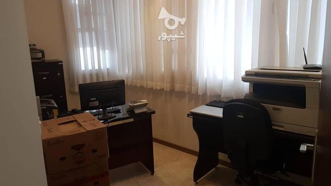 اجاره آپارتمان 85 متر در نیاوران در گروه خرید و فروش املاک در تهران در شیپور-عکس5