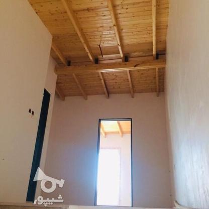 فروش ویلا 132 متر در بابلسر در گروه خرید و فروش املاک در مازندران در شیپور-عکس5