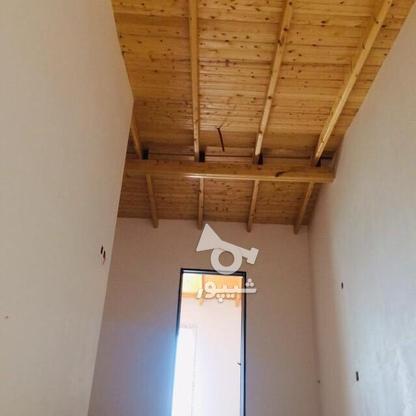 فروش ویلا 132 متر در بابلسر در گروه خرید و فروش املاک در مازندران در شیپور-عکس6