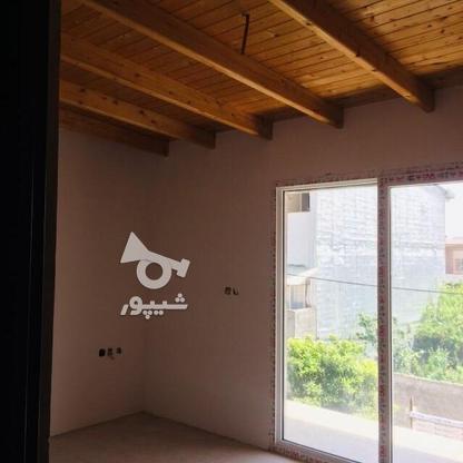 فروش ویلا 132 متر در بابلسر در گروه خرید و فروش املاک در مازندران در شیپور-عکس4