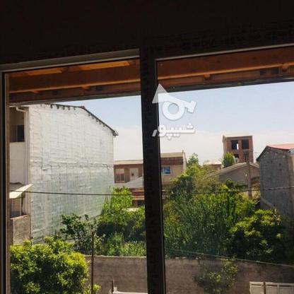 فروش ویلا 132 متر در بابلسر در گروه خرید و فروش املاک در مازندران در شیپور-عکس3