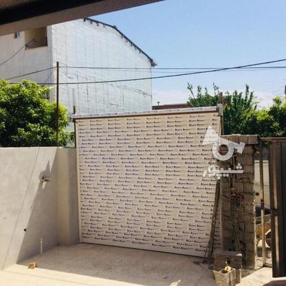فروش ویلا 132 متر در بابلسر در گروه خرید و فروش املاک در مازندران در شیپور-عکس11