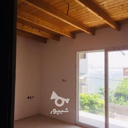 فروش ویلا 132 متر در بابلسر در گروه خرید و فروش املاک در مازندران در شیپور-عکس7