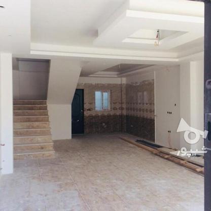 فروش ویلا 132 متر در بابلسر در گروه خرید و فروش املاک در مازندران در شیپور-عکس9