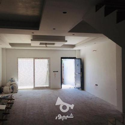 فروش ویلا 132 متر در بابلسر در گروه خرید و فروش املاک در مازندران در شیپور-عکس10