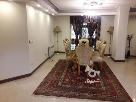 اجاره آپارتمان 171 متر دوبلکس در الهیه در گروه خرید و فروش املاک در تهران در شیپور-عکس5