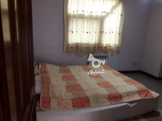 اجاره آپارتمان 171 متر دوبلکس در الهیه در گروه خرید و فروش املاک در تهران در شیپور-عکس10