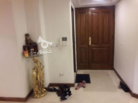 اجاره آپارتمان 171 متر دوبلکس در الهیه در گروه خرید و فروش املاک در تهران در شیپور-عکس9