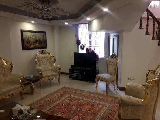 اجاره آپارتمان 171 متر دوبلکس در الهیه در گروه خرید و فروش املاک در تهران در شیپور-عکس12