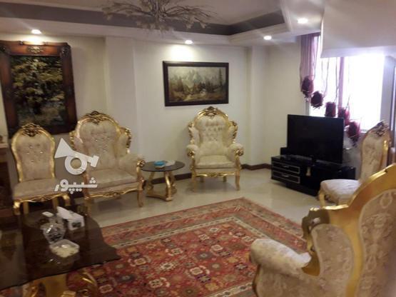 اجاره آپارتمان 171 متر دوبلکس در الهیه در گروه خرید و فروش املاک در تهران در شیپور-عکس3