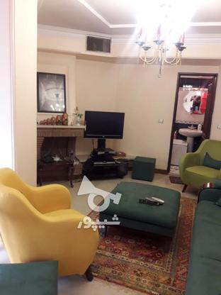 اجاره آپارتمان 171 متر دوبلکس در الهیه در گروه خرید و فروش املاک در تهران در شیپور-عکس1