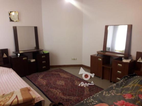 اجاره آپارتمان 171 متر دوبلکس در الهیه در گروه خرید و فروش املاک در تهران در شیپور-عکس2