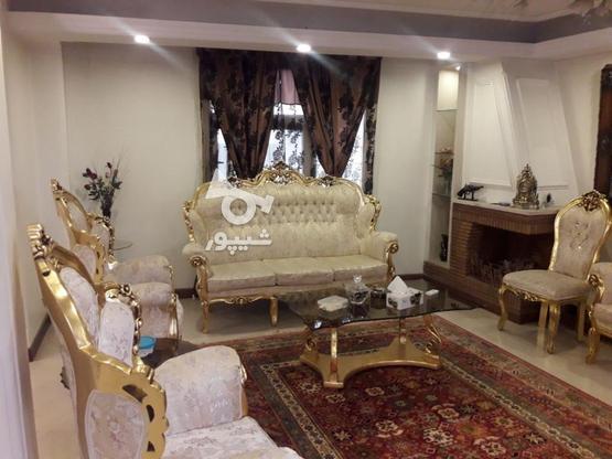 اجاره آپارتمان 171 متر دوبلکس در الهیه در گروه خرید و فروش املاک در تهران در شیپور-عکس6