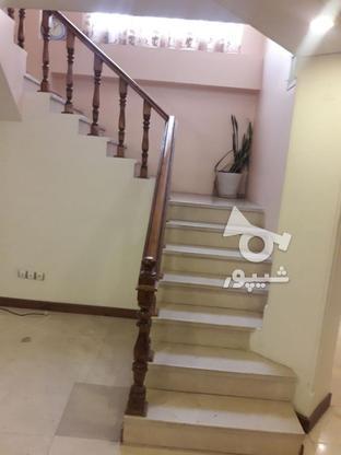 اجاره آپارتمان 171 متر دوبلکس در الهیه در گروه خرید و فروش املاک در تهران در شیپور-عکس13